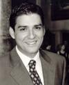 Αρης Ι. Πανταζόπουλος