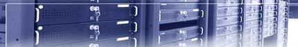 Web Hosting - Φιλεξενία Web Sites